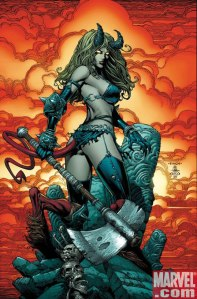 Cover of Infernus. Magik as Darkchylde.