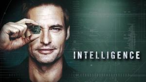 midseasontv_intelligence__span