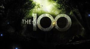 Series_logo_for_The_100.png