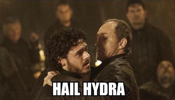 Hail-Hydra-5