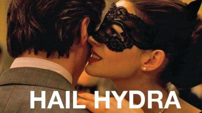 hail-hydra3jpg-0a5f8a_960w