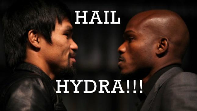 hail_hydra